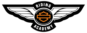 Riding Academy™ | Riders Edge® | Harley-Davidson® of Kingwood